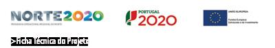 projeto2020